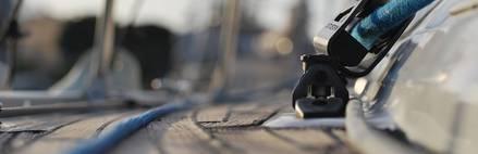 deck yacht paloma