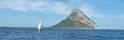 Mitsegeln Sardinien
